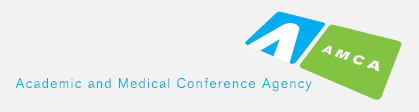 AMCA – Academic and Medical Conference Agency